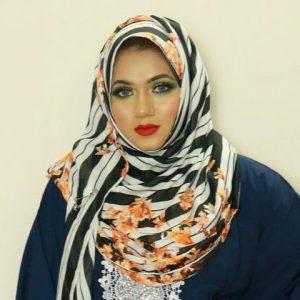cotton-hijab
