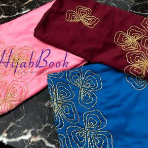 Exclusive-Party-Hijab