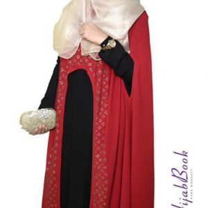 Cape-Abaya-Exclusive