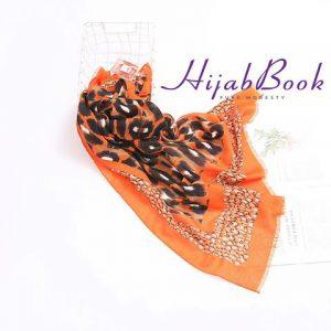 Viscos-Cotton-Hijab-Printed