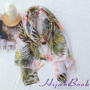 Hijab-Printed-Cotton-Viscos