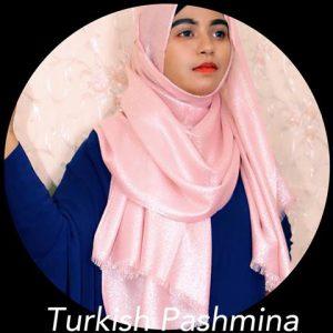 Hijab-Turkish-Pashmina-Cotton