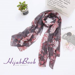 Hijab-Printed-Cotton-Flower