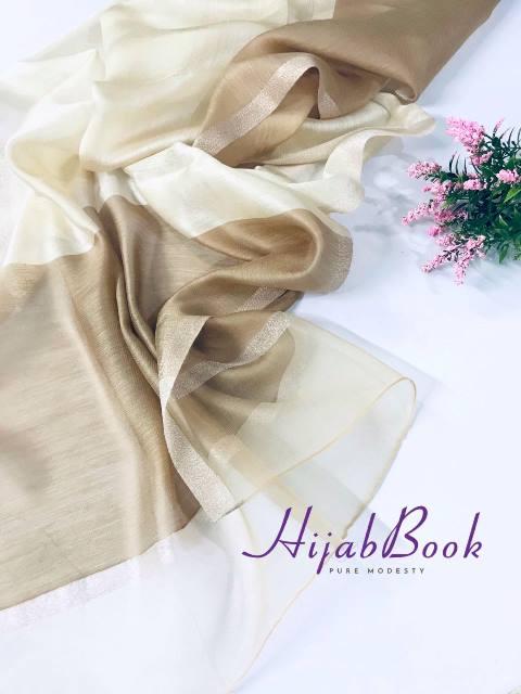 Hijab-Muslin-Tissue-Silk-Shade-Colorful
