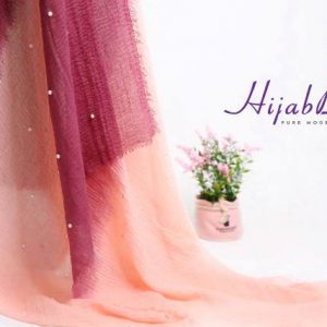 Hijab-Crinkle-Shade-Pearl