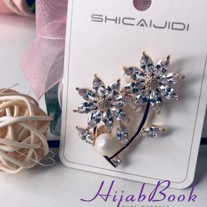 Exclusive-Brooch-Crystal-pearl